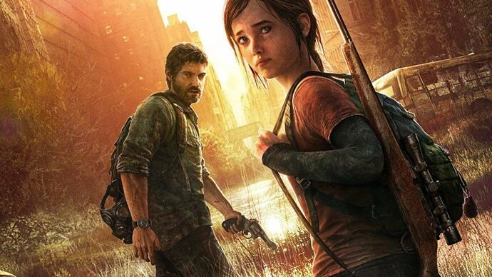 Digital Foundry vs The Last of Us Remastered