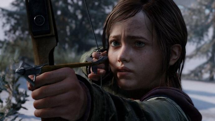The Last of Us Remastered -Test