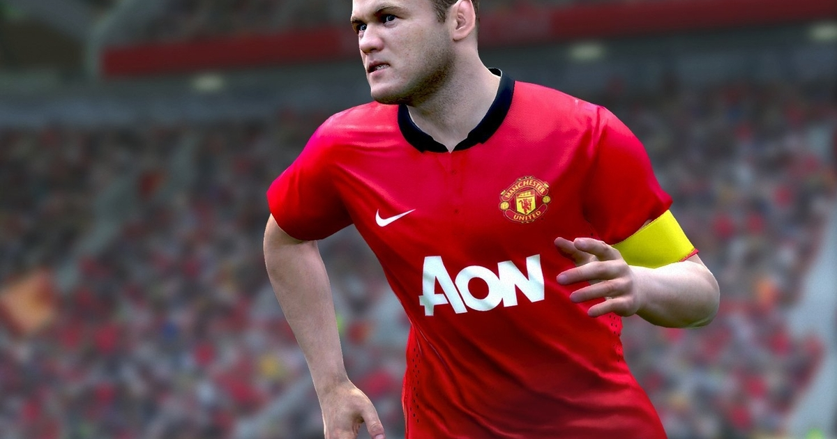Pro Evolution Soccer 2015 release date announced, demo due in September