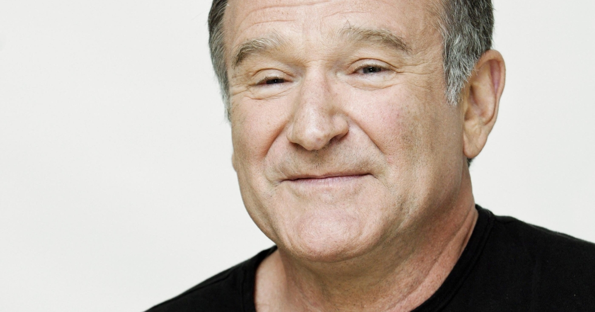 Blizzard to memorialise Robin Williams in World of Warcraft