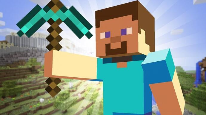 Minecraft PS4 technical issues cast doubt over August release date
