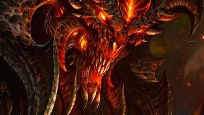 Face-Off: Diablo 3: Ultimate Evil Edition