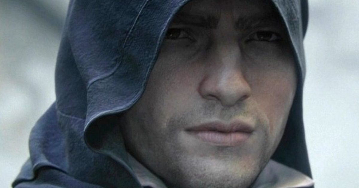 Footage leaks of a new Assassin's Creed: Unity challenge mode
