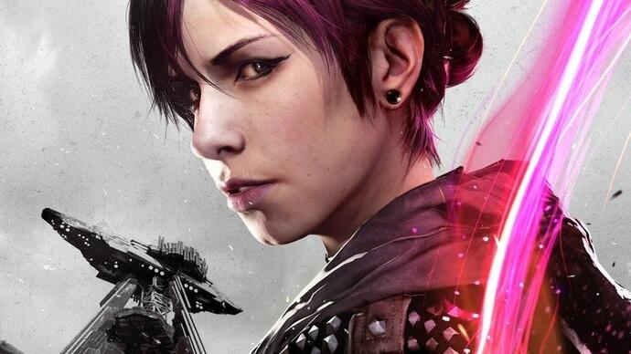 Performance Analysis: inFamous First Light