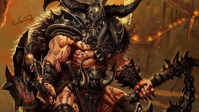 Diablo III: Ultimate Evil Edition review
