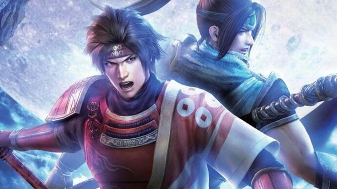 Warriors Orochi 3 Ultimate launches this Friday