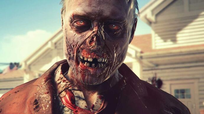 Why isn't Dead Island 1 developer Techland making the sequel?