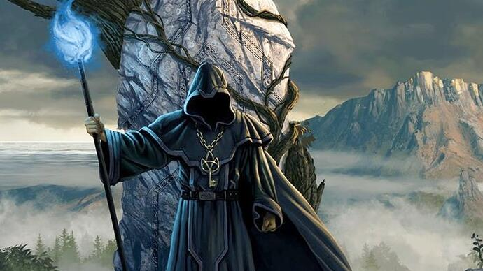 Legend of Grimrock 2 gets an October release date