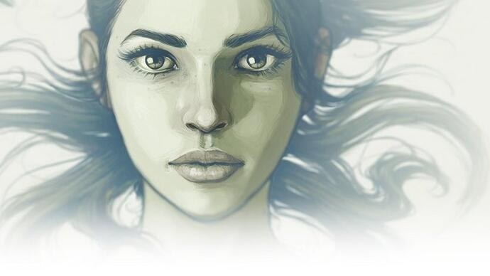 Dreamfall Chapters Book One release dateannounced