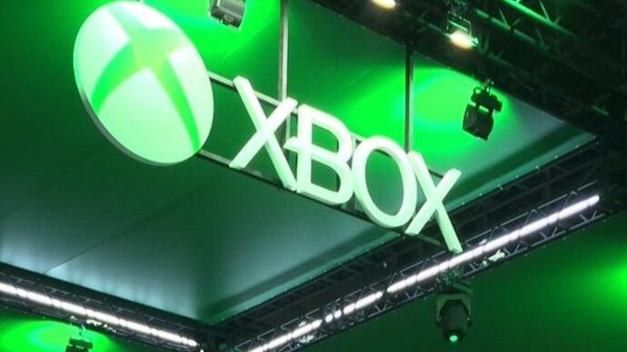 Microsoft dissatisfied with Xbox One's slow Japan launch