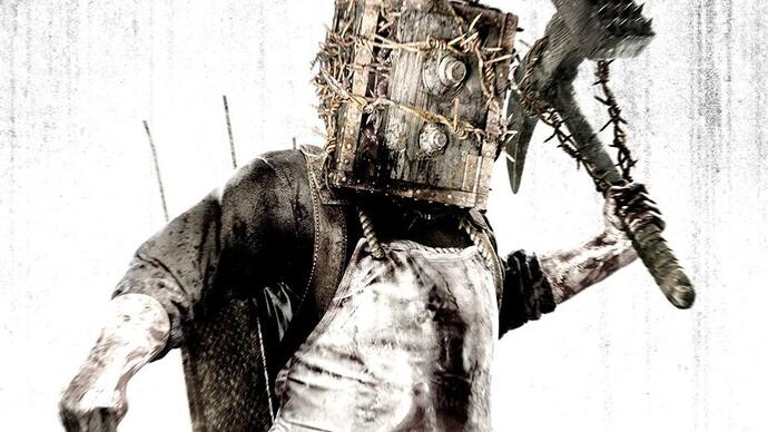 Face-Off: The EvilWithin