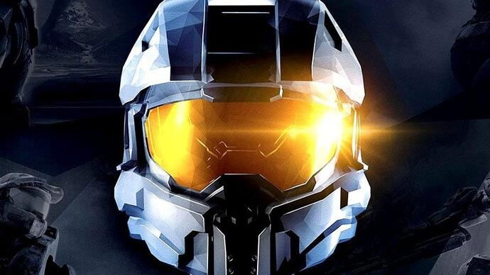 Halo: The Master Chief Collection has 20GB day one patch to unlockmultiplayer