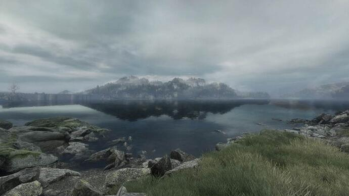 The Vanishing of Ethan Carter sells 60K copies in amonth