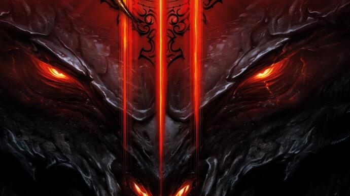Diablo 3 Patch 2.1.2 details announced at BlizzCon