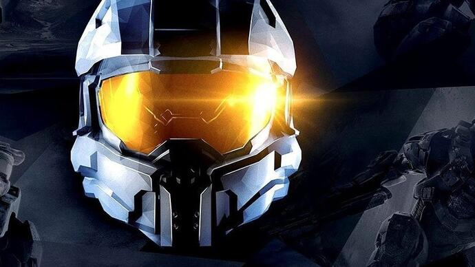 Halo: The Master Chief Collectionreview