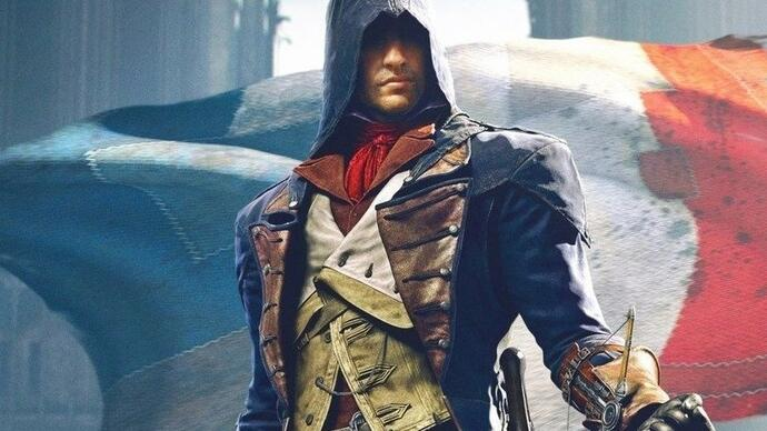 Performance Analysis: Assassin's Creed Unity