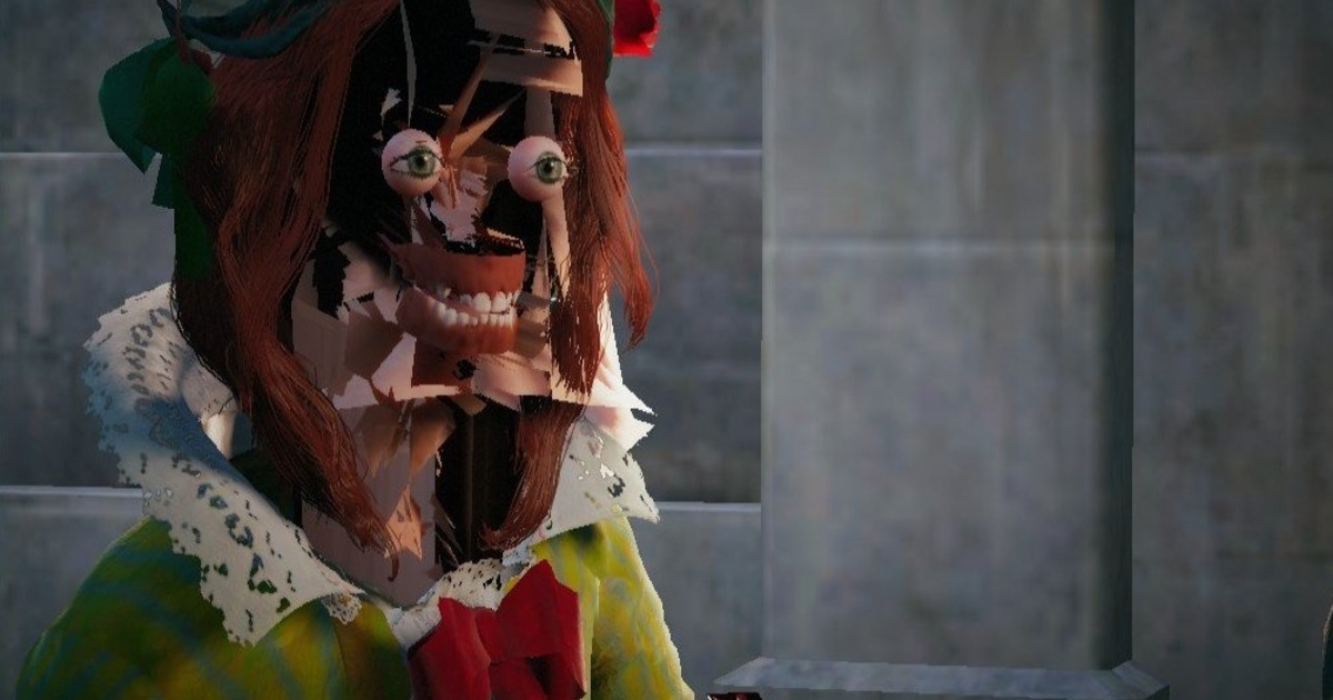 Ubisoft addresses every known Assassin's Creed Unity ...