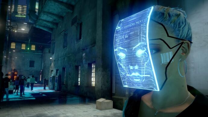 Dreamfall Chapters - Book One: Rebornreview