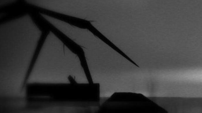 Limbo launches for everyone on Xbox One this Friday