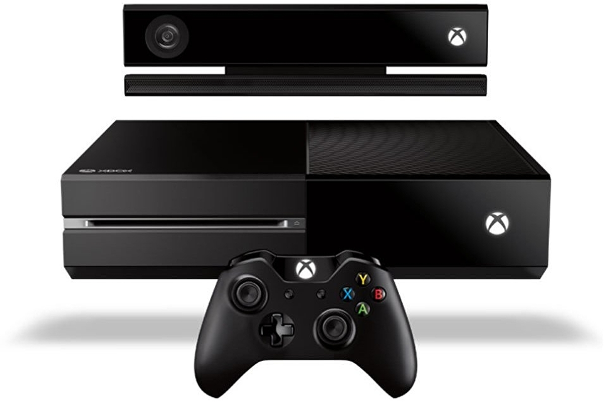 Xbox One overtakes PS4 sales for November in UK and US