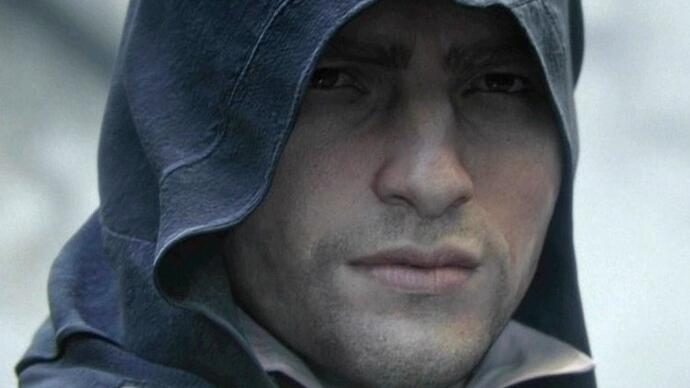 Ubisoft delays Assassin's Creed: Unity's next majorpatch