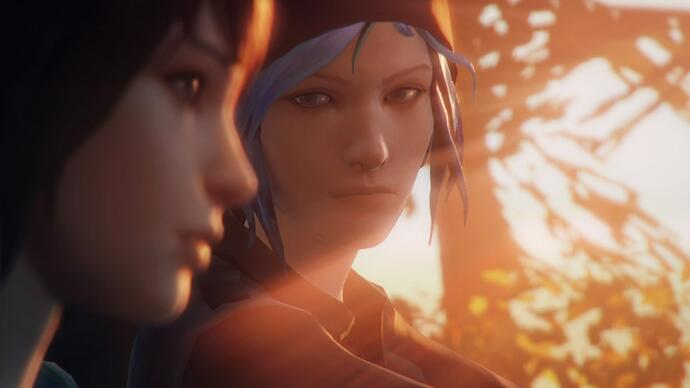 Life is Strange Episode 1 release date