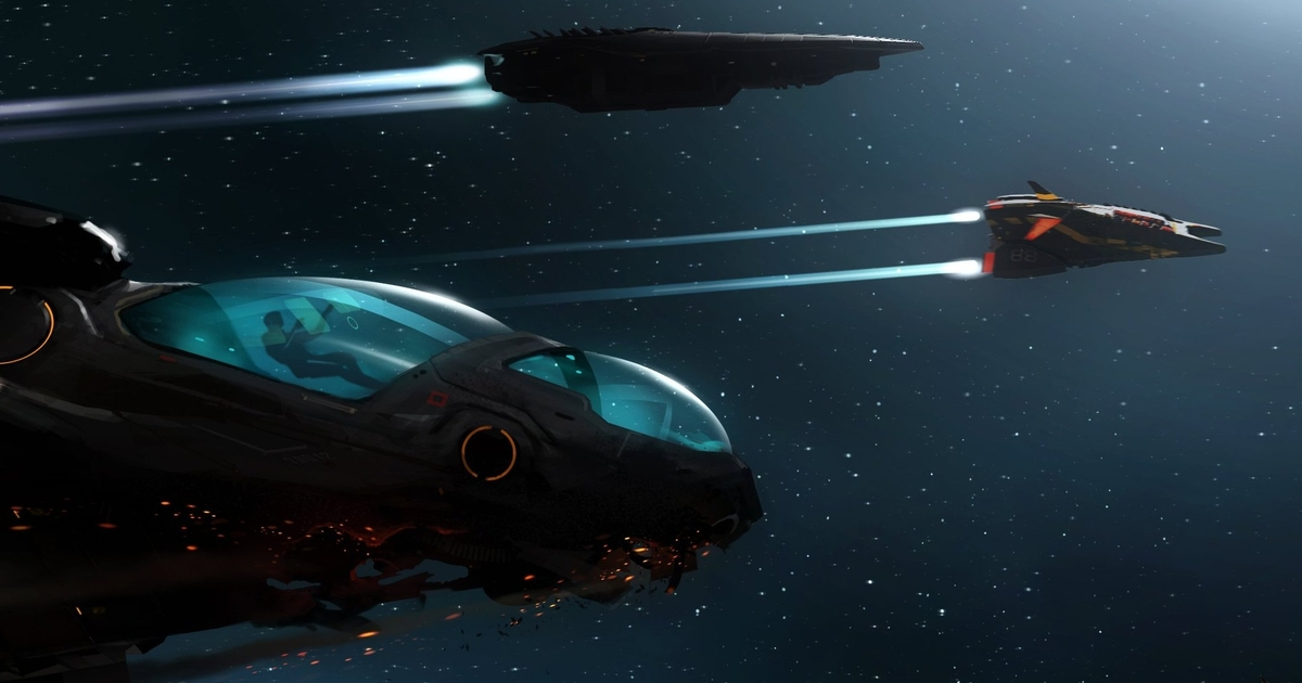 how to get elite dangerous switched steam