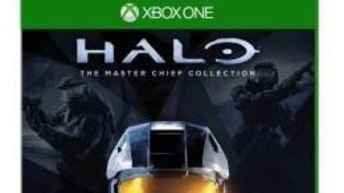 Halo: The Master Chief Collection's latest updatedetailed