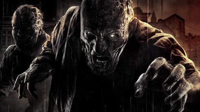 Face-Off: Dying Light