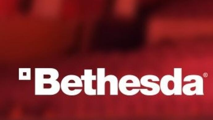 Bethesda announces first ever E3 conference