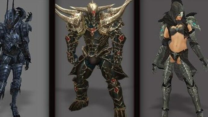 Diablo 3 patch 2.2 has new Legendary sets and itempowers