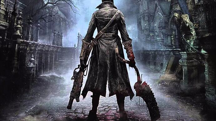 Bloodborne walkthrough and guide: How to survive Yharnam in the PS4 exclusiveadventure
