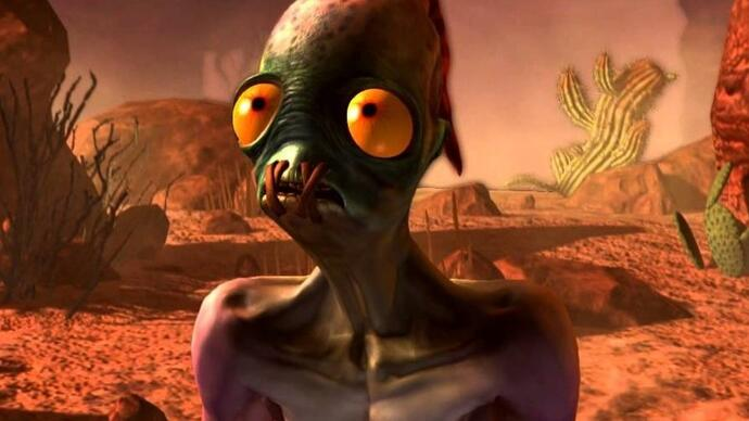 PlayStation Plus March update adds Oddworld, Valiant Hearts and OlliOlli 2