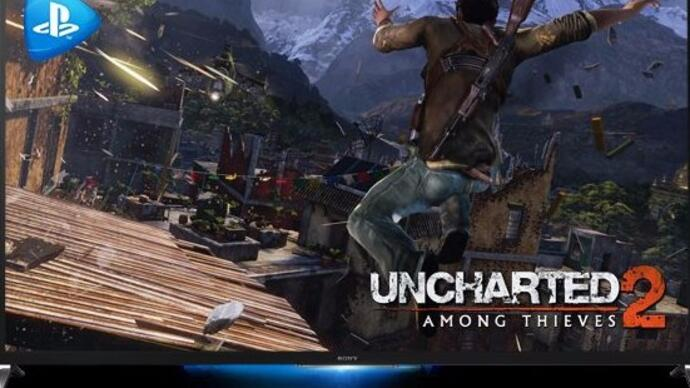 PlayStation Now closed beta begins this spring inUK