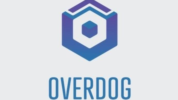 Social matchmaking service Overdog launches for Xbox One