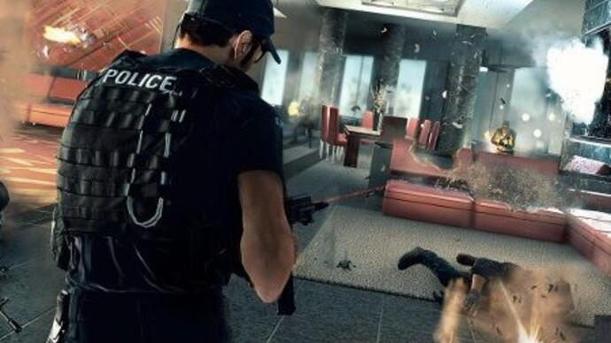 Battlefield: Hardline trumps Bloodborne in March US retail sales