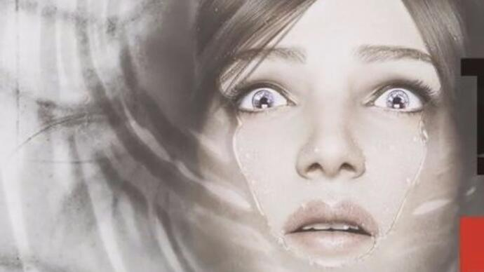 The Evil Within DLC The Consequence released with newtrailer