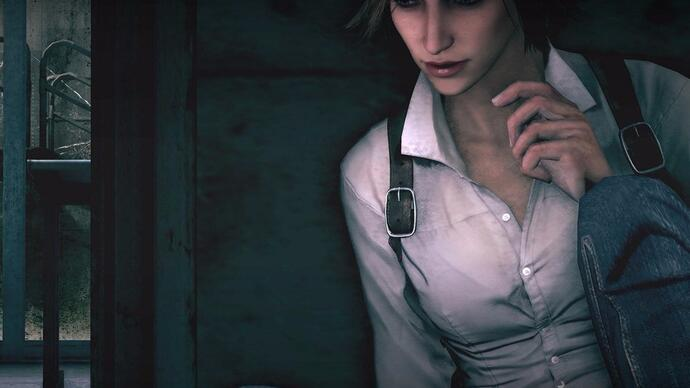The Evil Within: The Assignment and The Consequencereview