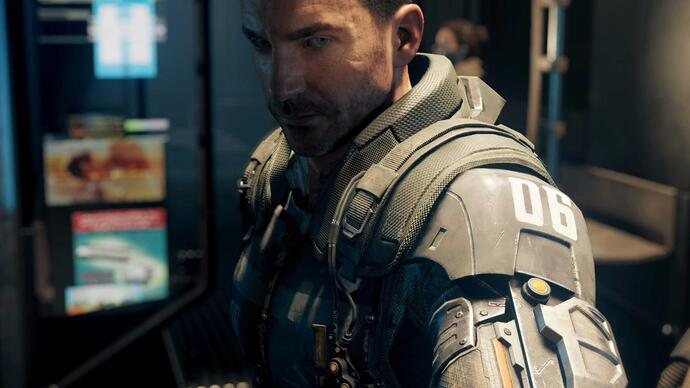 Call of Duty: Black Ops III, il reveal trailer e la data d'uscita