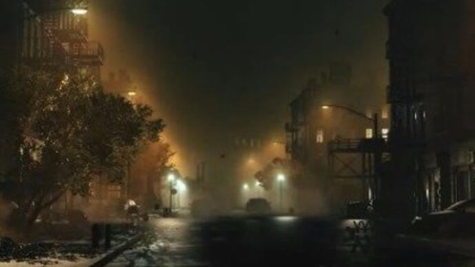 Silent Hills is dead, actor Norman Reedus confirms