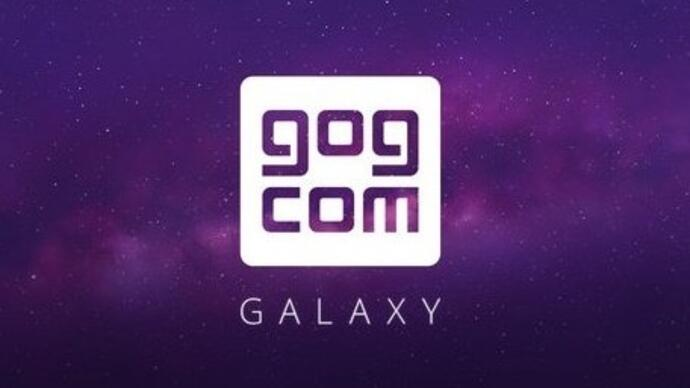GOG Galaxy entra in open beta
