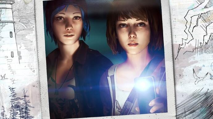 Life is Strange: Episode 3 release date
