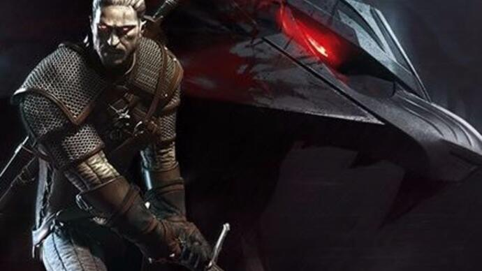 The Witcher 3: Wild Hunt, pubblicato il trailer di lancio cinematografico