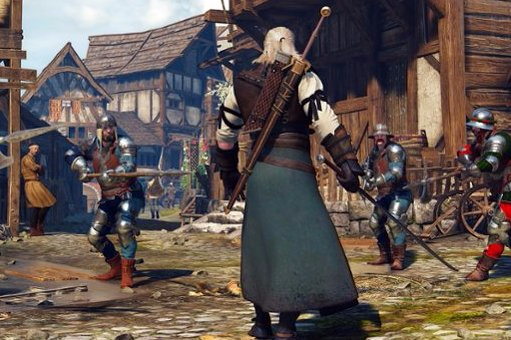witcher 3 bordell