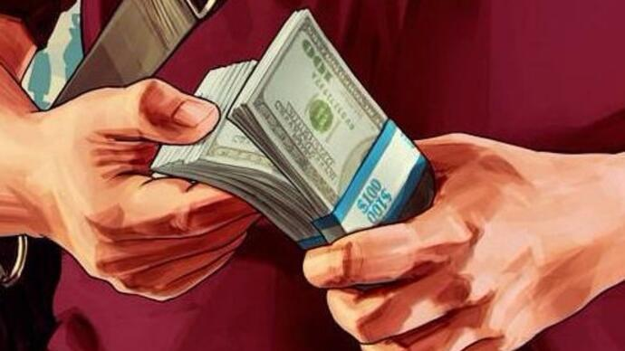GTA 5 physical sales pass 5m mark in UK