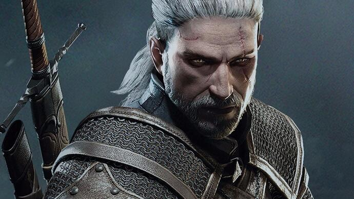 Performance Analysis: The Witcher 3: Wild Hunt
