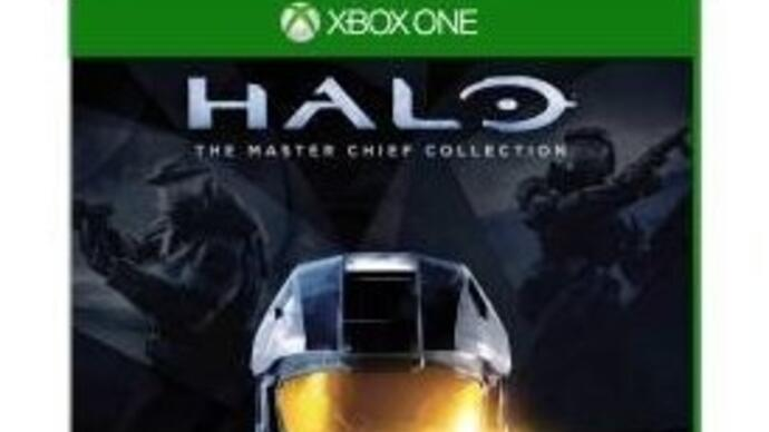 Halo 3: ODST Master Chief Collection release datespotted