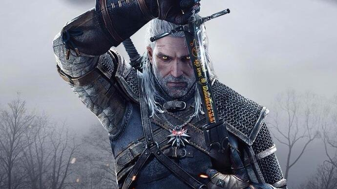The Witcher 3 Xbox One patch set to add 30fps frame-rate cap