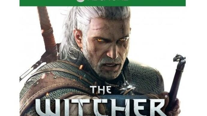 The Witcher 3: Wild Hunt, la nuova patch per Xbox One è in dirittura d'arrivo
