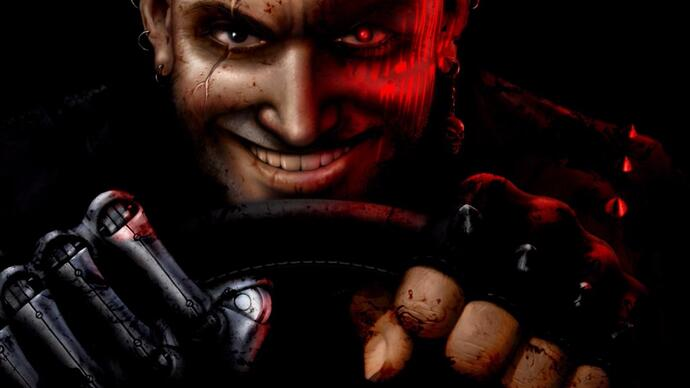 Carmageddon: Reincarnation review